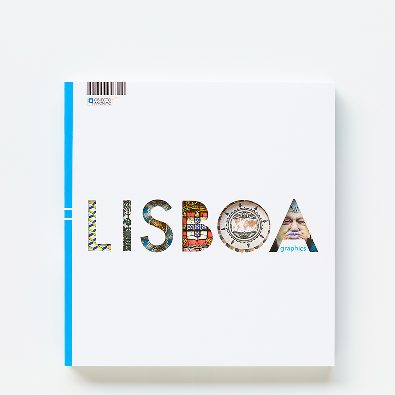 Lisboa Graphics