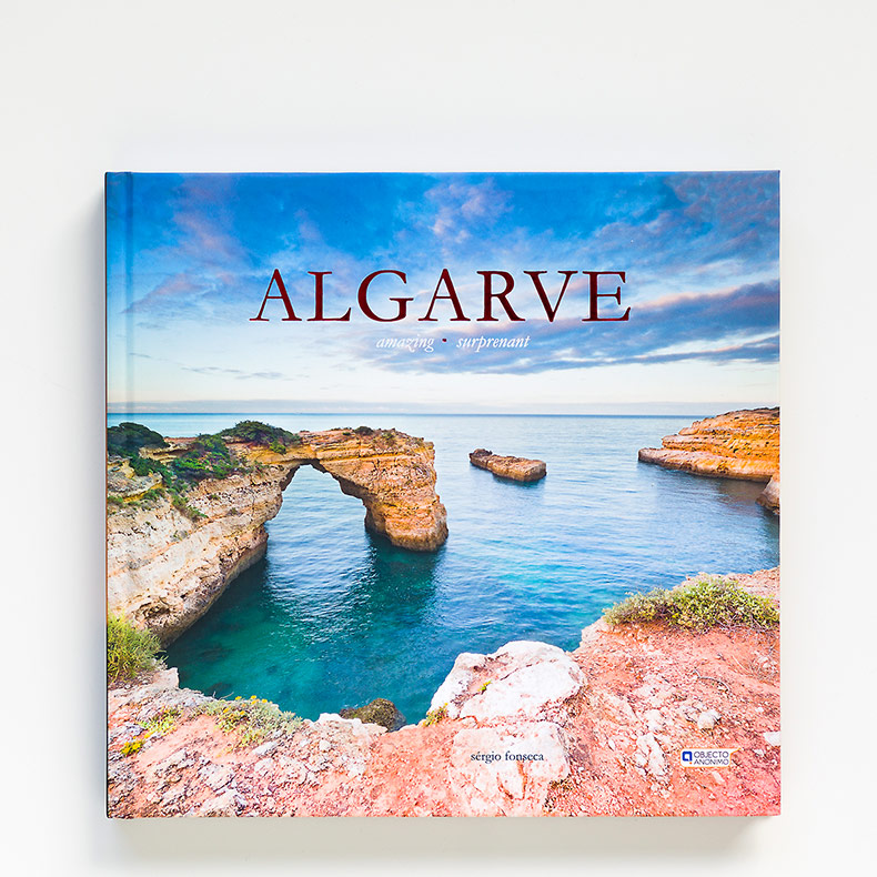 Algarve Amazing